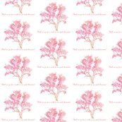 Rrlovely_pink_blossom_tree_shop_thumb