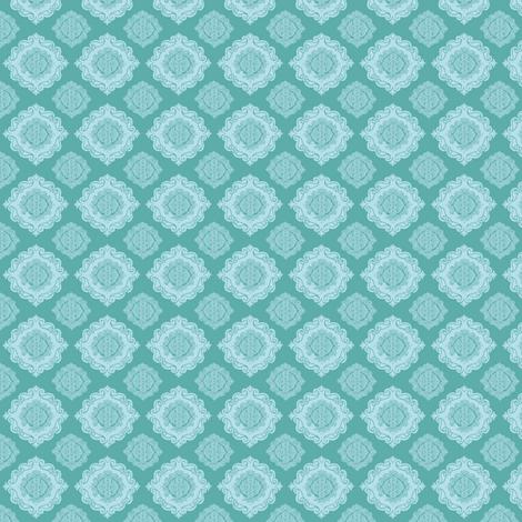 test2 fabric by natitys on Spoonflower - custom fabric
