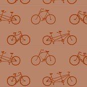 Rbicycle_shadow_stripe_bown_on_gray_shop_thumb