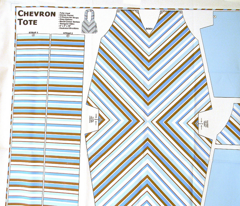 Rrrchevron_tote_comment_152245_preview