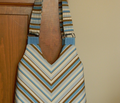 Rrrchevron_tote_comment_152629_thumb