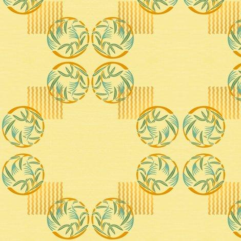 Rrrrrrpatterned_bamboo_grass_motifs_shop_preview