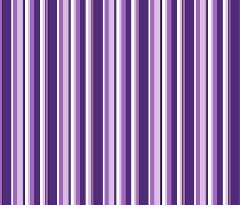 Rrpurple_stripes.pdf_shop_preview