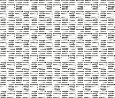 pens fabric by studiojelien on Spoonflower - custom fabric