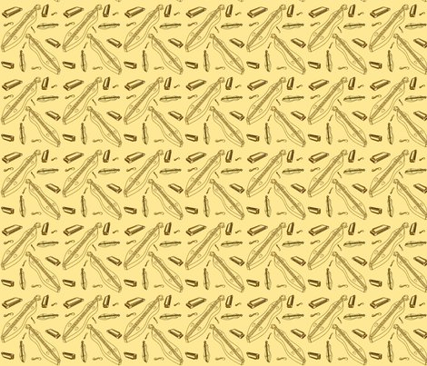 Rbluegrass_print_with_swirls_shop_preview
