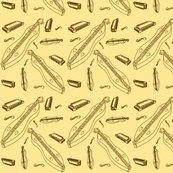 Rbluegrass_print_with_swirls_shop_thumb