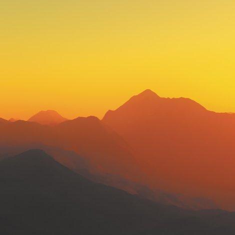 Rr020_panoramic_vista_18__s_shop_preview