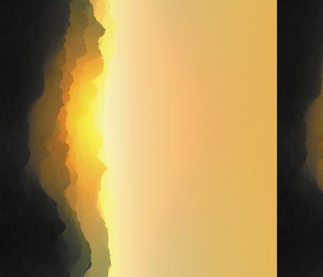Rr012_panoramic_vista_12_shop_preview