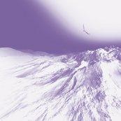 Rrr014_panoramic_vista_14__s_shop_thumb