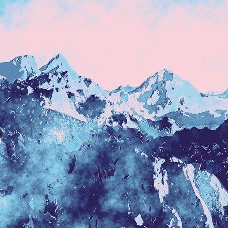 Rr001_panoramic_vista_1_shop_preview