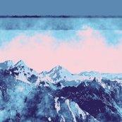 Rr001_panoramic_vista_1_shop_thumb