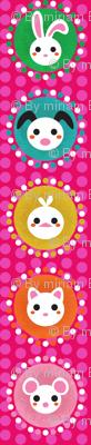pet-dots-rood