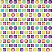 Rrrcircle_squares_2_shop_thumb