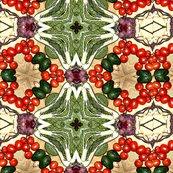 Rrvegetables1_shop_thumb