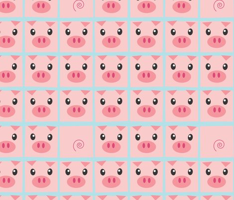 Rordered--pigs2.ai_shop_preview