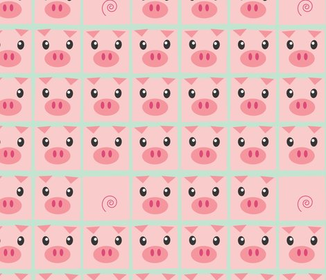 Rordered--pigs3.ai_shop_preview