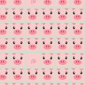 Rordered--pigs3.ai_shop_thumb