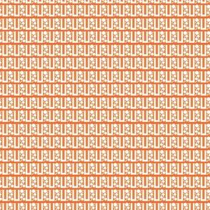 ucircle-orange