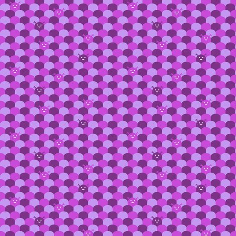 Rrr97744_1monstersscallop_wip_purple_shop_preview