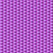 Rrr97744_1monstersscallop_wip_purple_shop_thumb