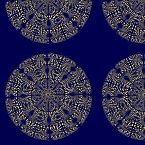 gold_disk