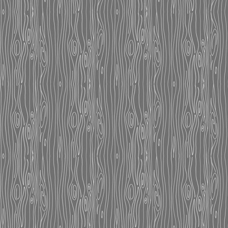 Rrrrrrrwoodgrain_grey_shop_preview