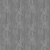 Rrrrrrrwoodgrain_grey_shop_thumb