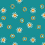 Rrrrflare_teal_shop_thumb