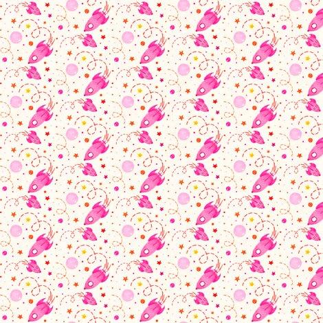Rrr145720_pink_spaceship_003_shop_preview