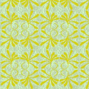 Tangle & Sprig (Spring)