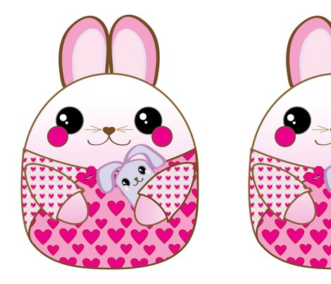 Rrpinkbunny_shop_preview