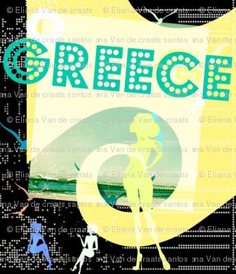 greece_the_woman