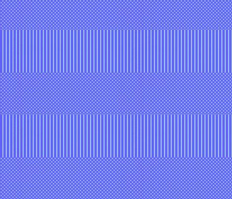 Rgreek_blue_fabric_shop_preview