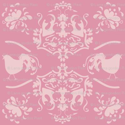 Chick_Chick_Pink_Damask_Lighter