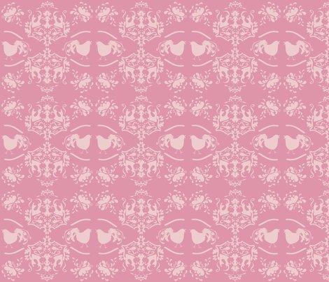 Rrchick_chick_pink_damask_lighter_shop_preview