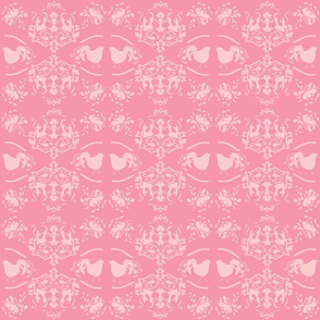 Chick_Chick_Pink_Damask_Lighter