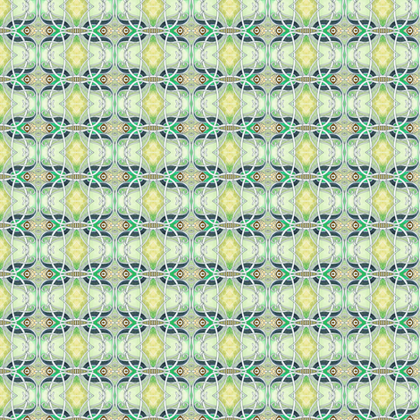 Electrical Connections fabric by edsel2084 on Spoonflower - custom fabric