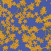 Rgolden_blooms_shop_thumb