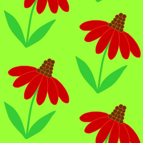 green_and_red