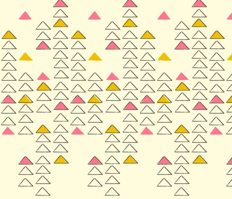 Rrrtriangles_shop_preview