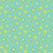 Rrrbicyclewheels_and_gears_shop_thumb