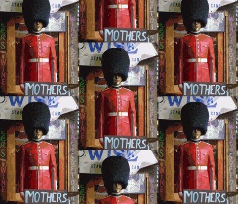 Rrrrmar_19__2012_209a_shop_preview