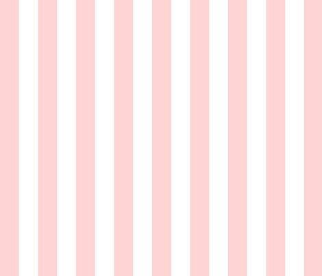 Rrrrpink_stripe_for_ashley_v_shop_preview