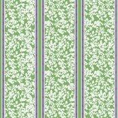 Rcherry_blossom_stripe_-_green_shop_thumb