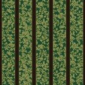 Rcherry_blossom_stripe_-_forest_shop_thumb