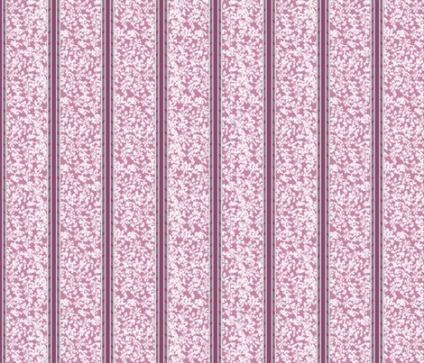 Rrcherry_blossom_stripe_-_pink_and_gray_shop_preview