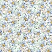 Bigflowers_shop_thumb
