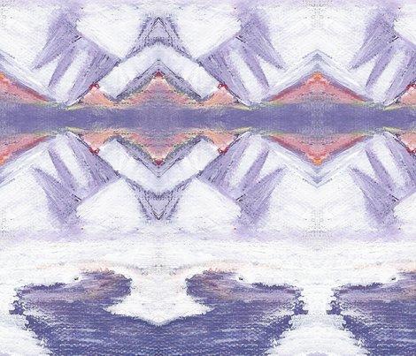 Rrdawn-winter-snow_shop_preview