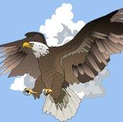 Reagles_in_flight_shop_thumb
