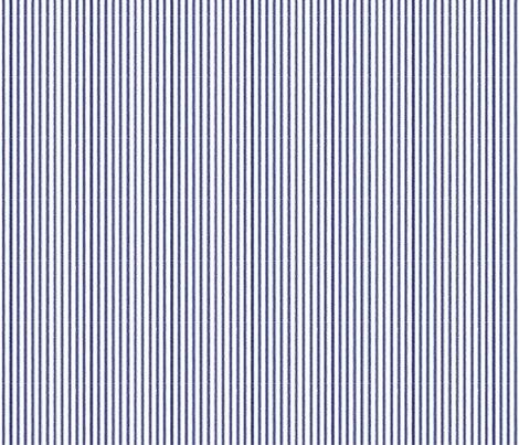 Rticking-stripenavywhite_shop_preview